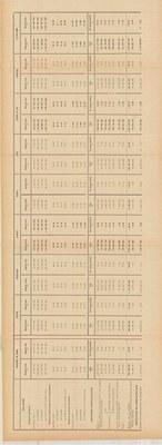 1928 800 1 tab.jpg