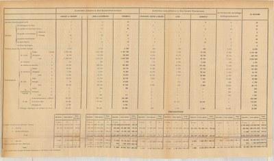 1928 800 2 tab.jpg