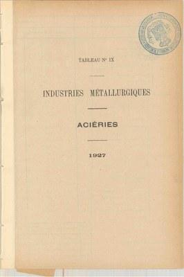 1928 800 2.jpg