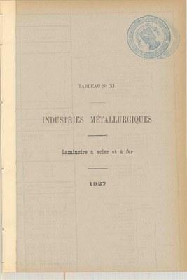 1928 800 3.jpg