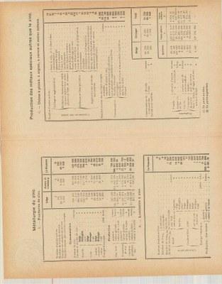 1928 800 4 tab.jpg