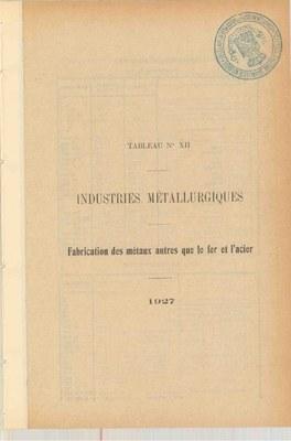1928 800 4.jpg