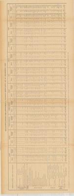 1928 800 5 tab.jpg