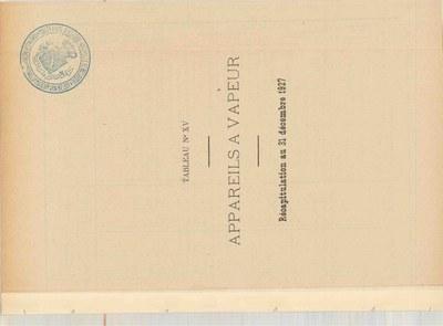 1928 800 5.jpg