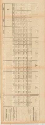 1928 800 6 tab.jpg