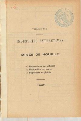 1928 800 6.jpg