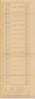 1928 800 7 tab.jpg