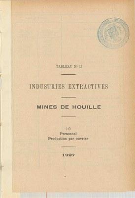 1928 800 7.jpg