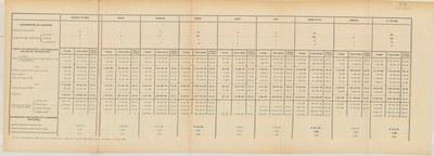 1929 1181 1 tab.jpg