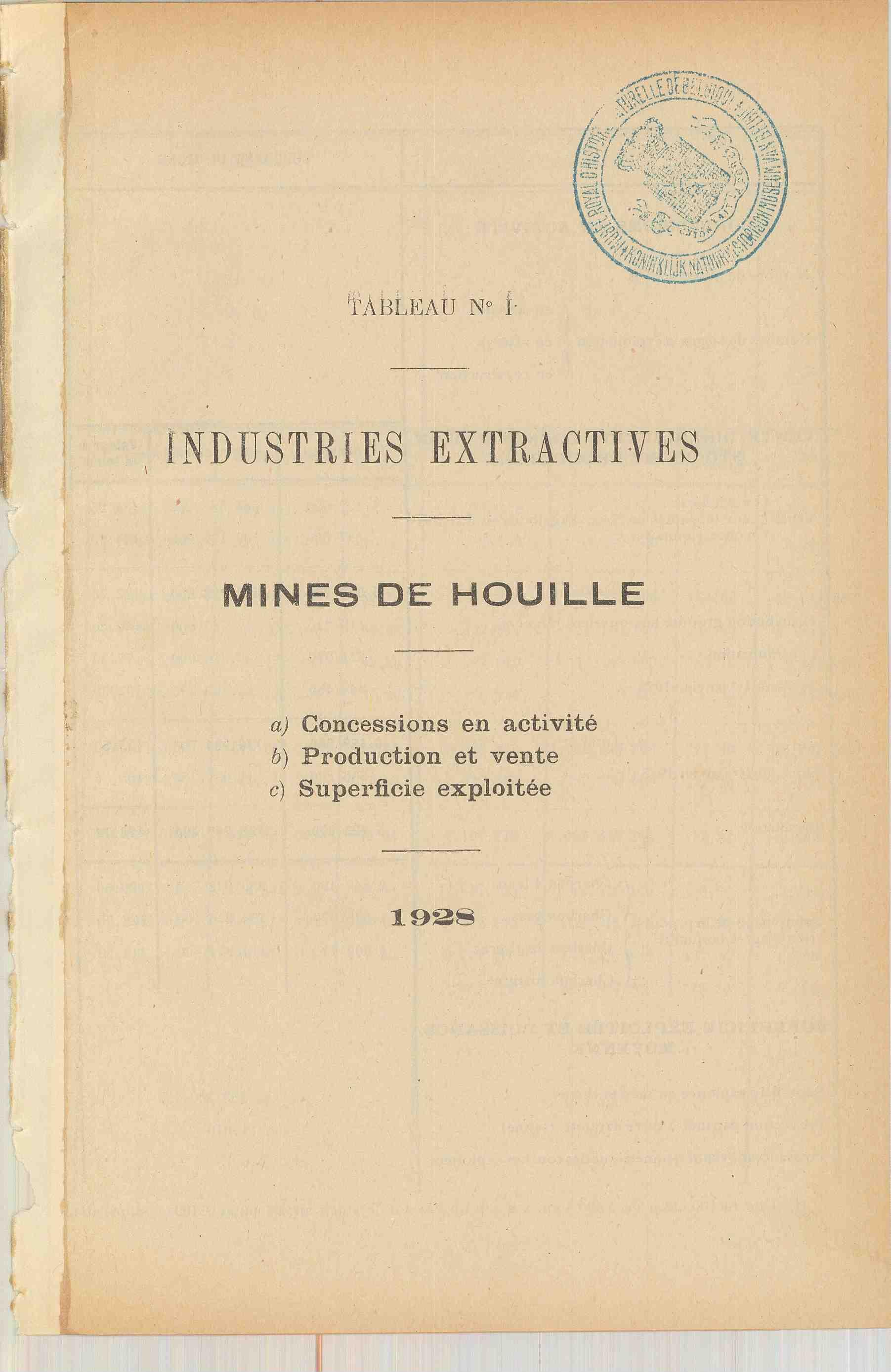 1929 1181 1.jpg