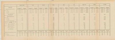 1929 1181 2 tab.jpg