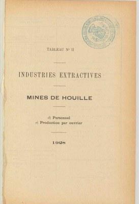1929 1181 2.jpg