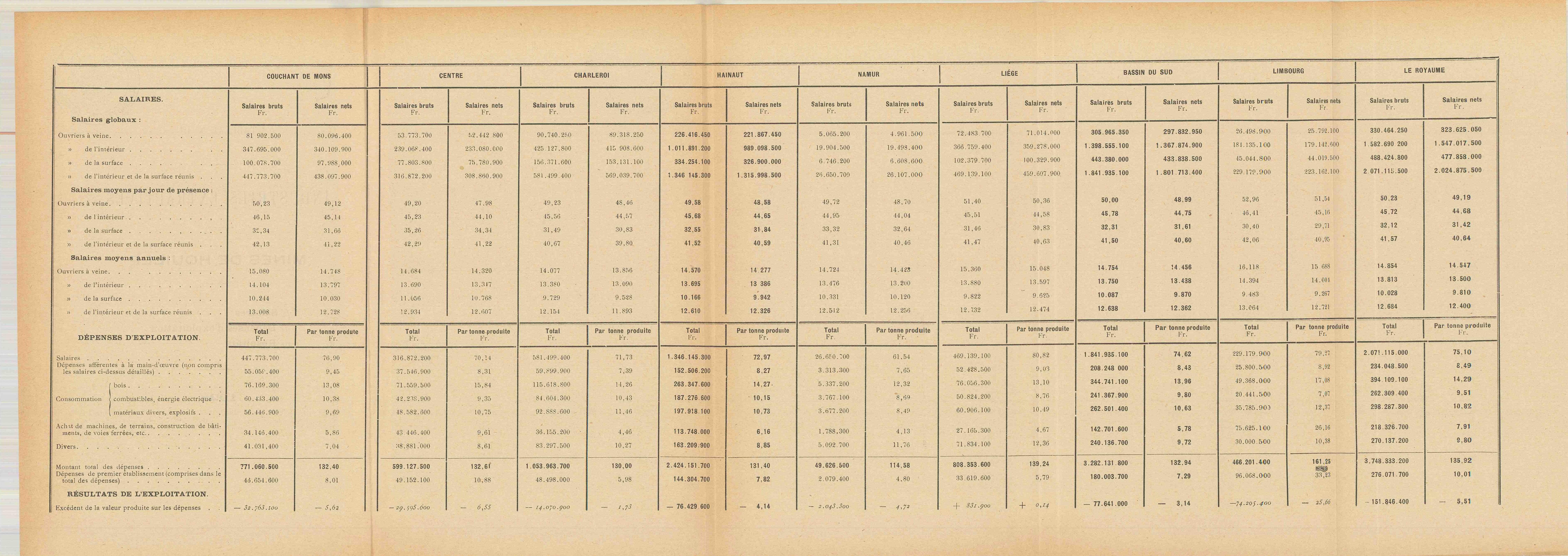 1929 1181 3 tab.jpg