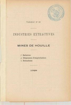1929 1181 3.jpg