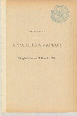 1929 1181 4.jpg