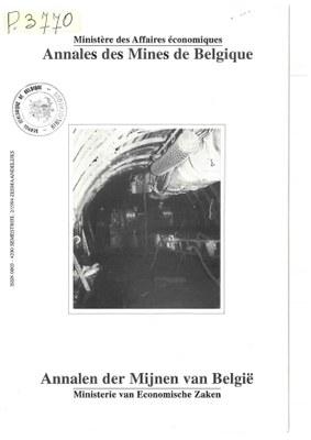 1994_2 voorpagina.jpg