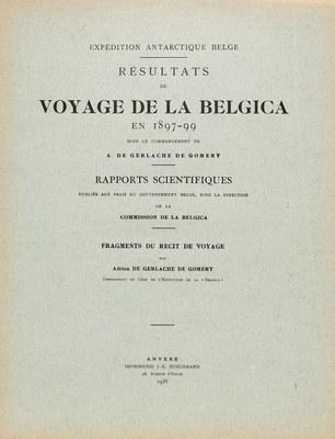 Belgica - 1938 - Adrien de Gerlache de Gomery.jpg