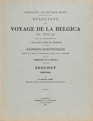 Belgica - 1937 - D. Dilwyn Joh.jpg