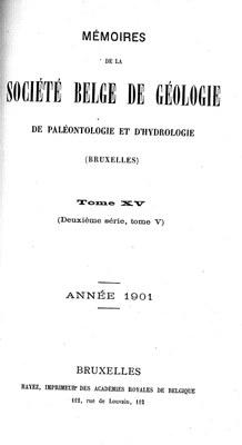 front 1901.jpg
