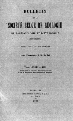 BSBG_77_1968_cover1.jpg