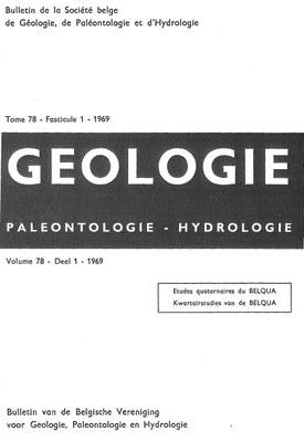 BSBG_78_1969_cover1.jpg