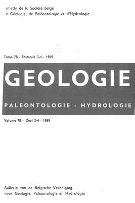 BSBG_78_1969_cover3.jpg