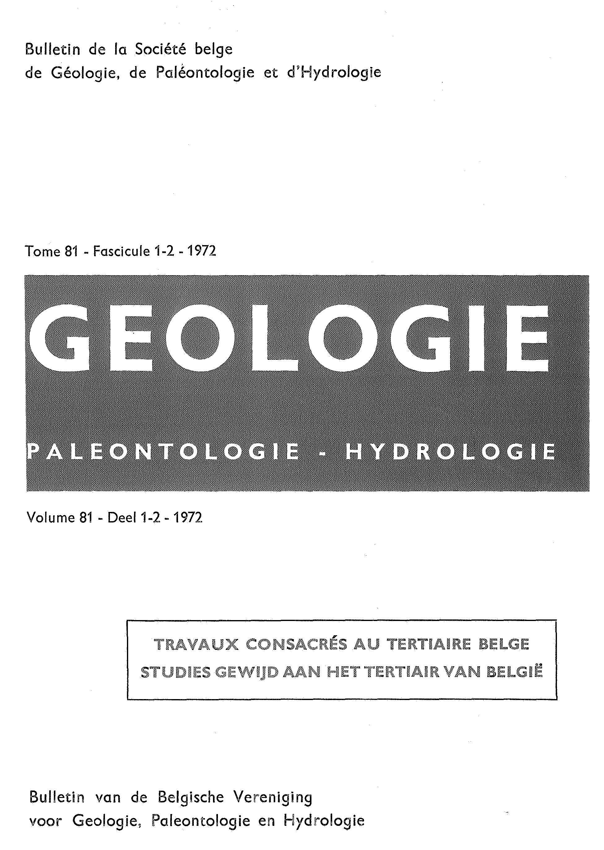 BSBG_81_1972_cover1.jpg