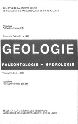 BSBG_82_1973_cover1.jpg