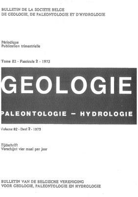 BSBG_82_1973_cover2.jpg