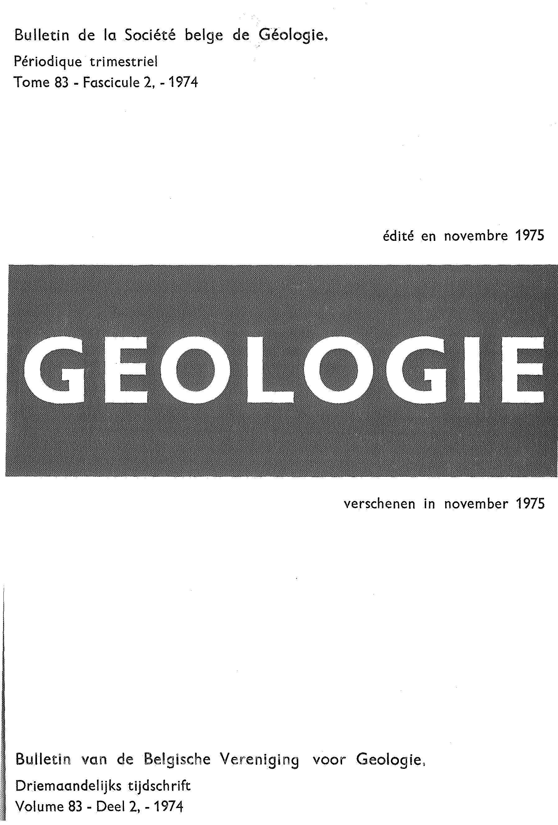 BSBG_83_1974_cover2.jpg