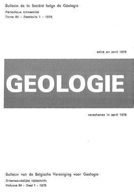 BSBG_84_1975_cover1.jpg
