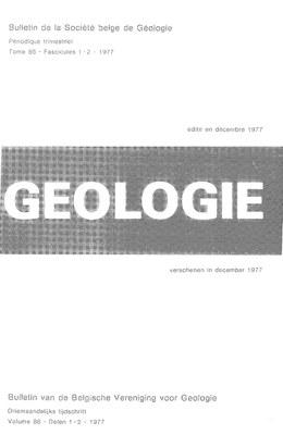 BSBG_86_1977_cover1.jpg