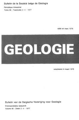 BSBG_86_1977_cover2.jpg