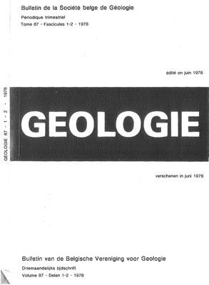 BSBG_87_1978_cover1-2.jpg