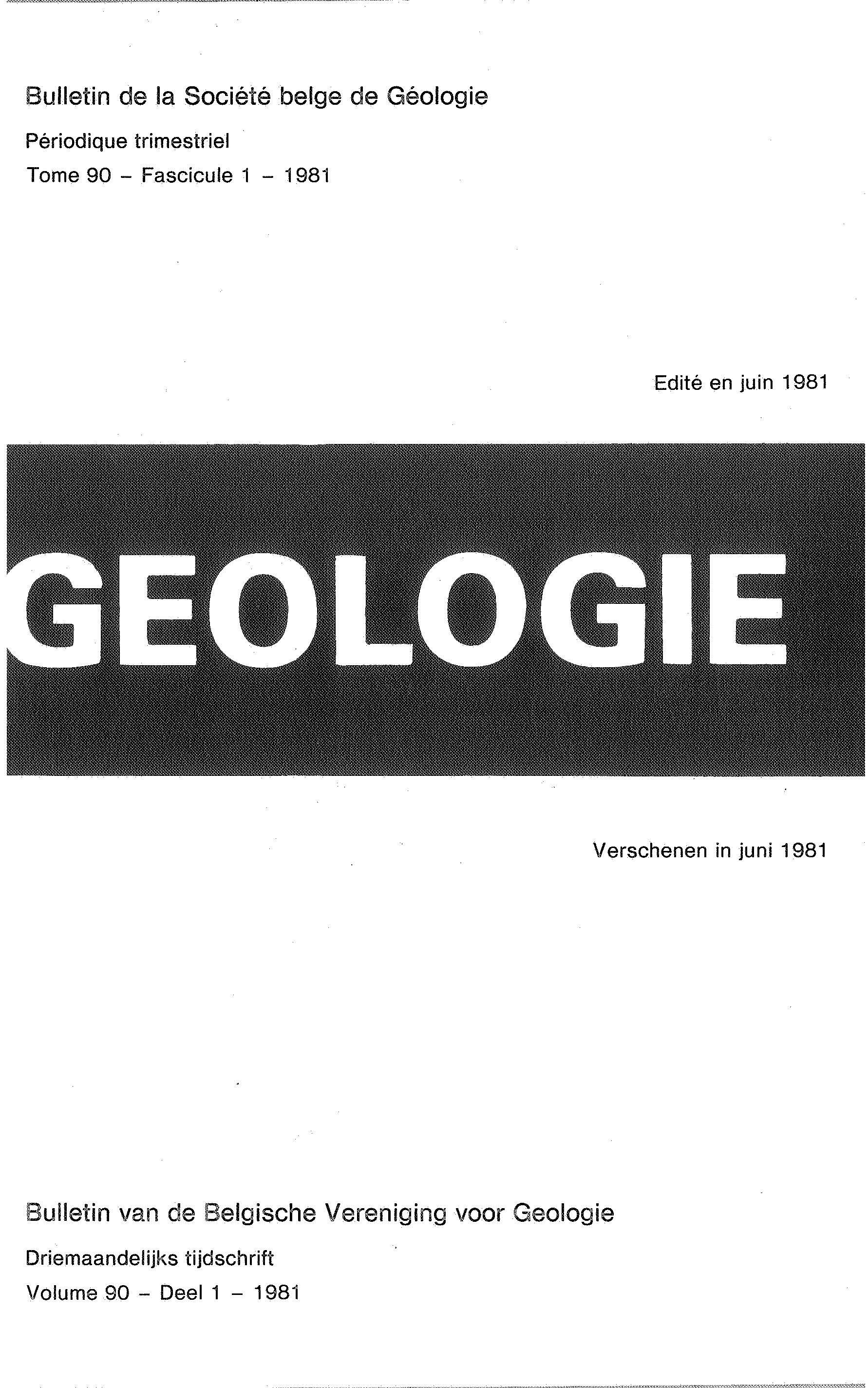 BSBG_90_1981_covers 1.jpg