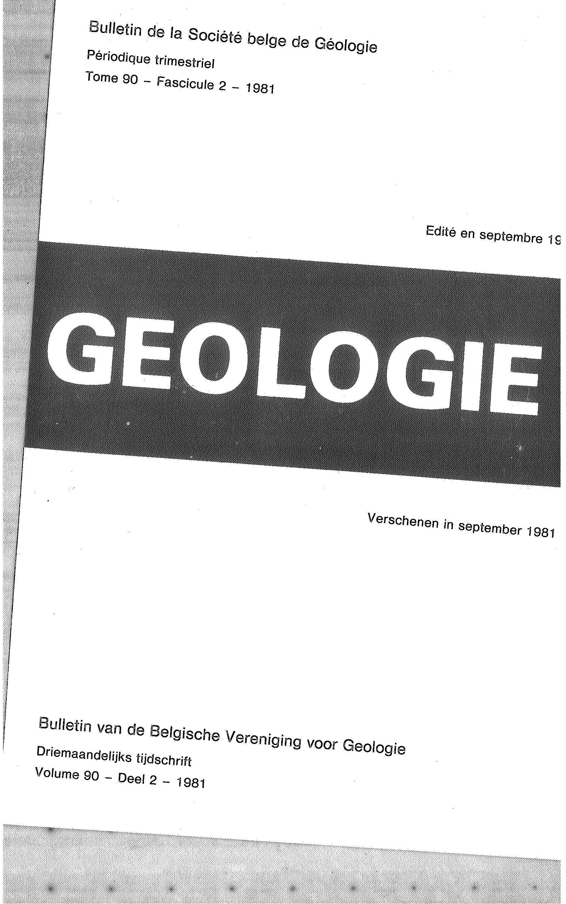 BSBG_90_1981_covers 2.jpg