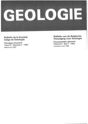 BSBG_91_1982_cover1.jpg