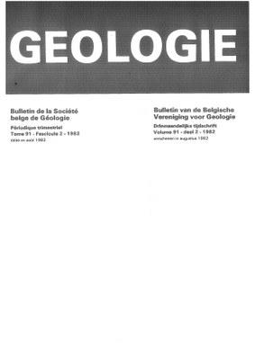 BSBG_91_1982_cover2.jpg