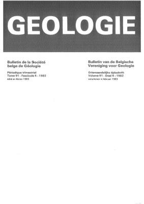 BSBG_91_1982_cover4.jpg