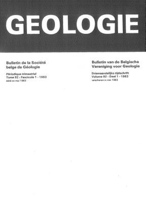 BSBG_92_1983_cover1.jpg