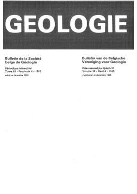 BSBG_92_1983_cover4.jpg