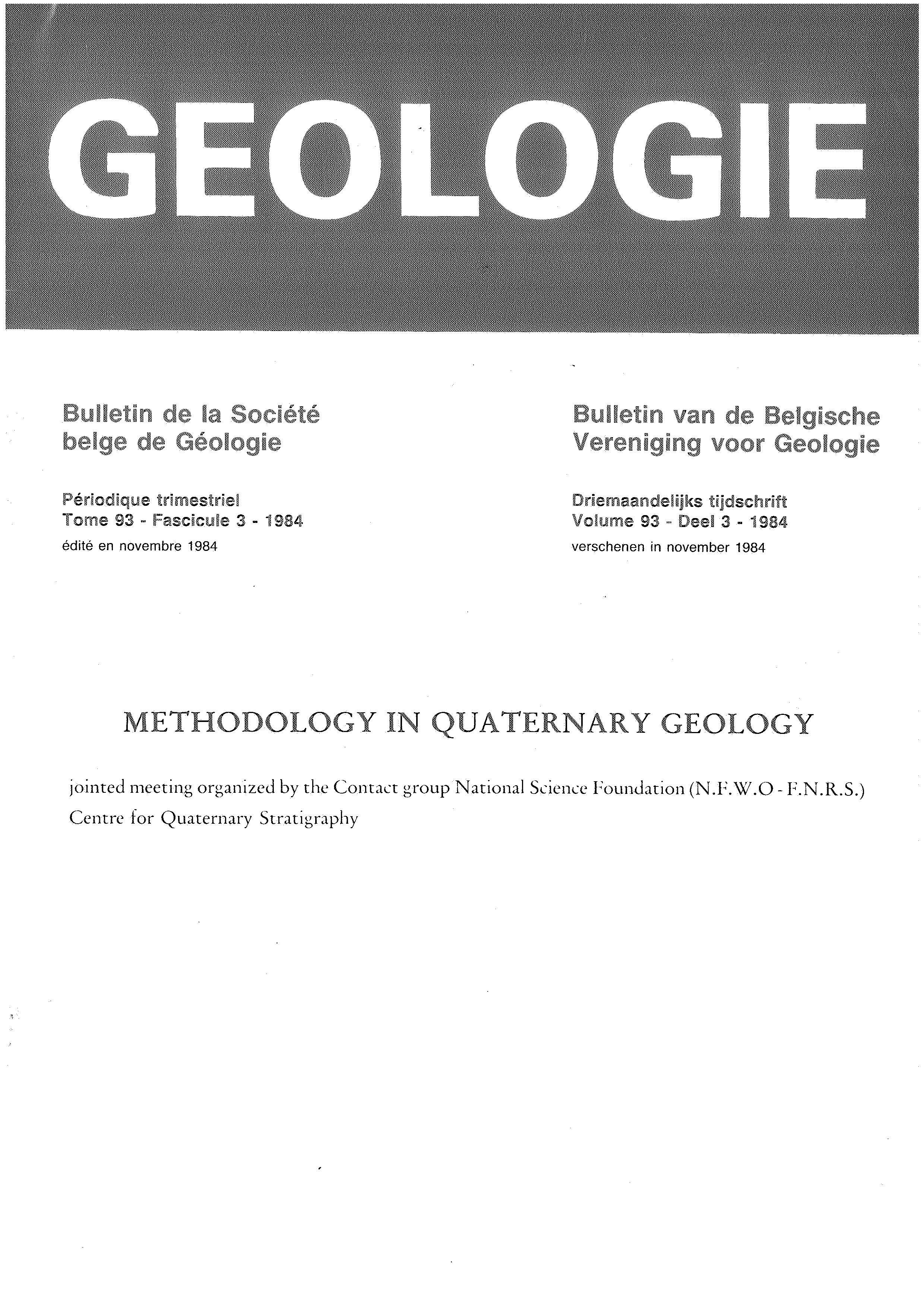 BSBG_93_1984_3.jpg