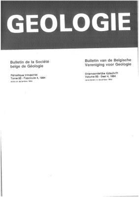 BSBG_93_1984_4.jpg
