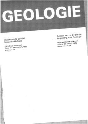 BSBG_94_1985_1.jpg