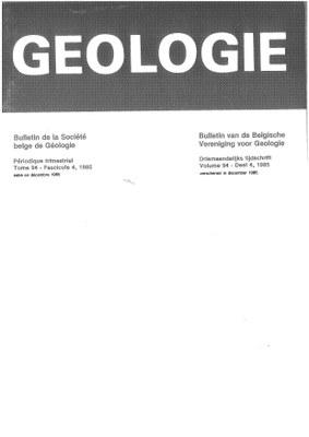 BSBG_94_1985_4.jpg