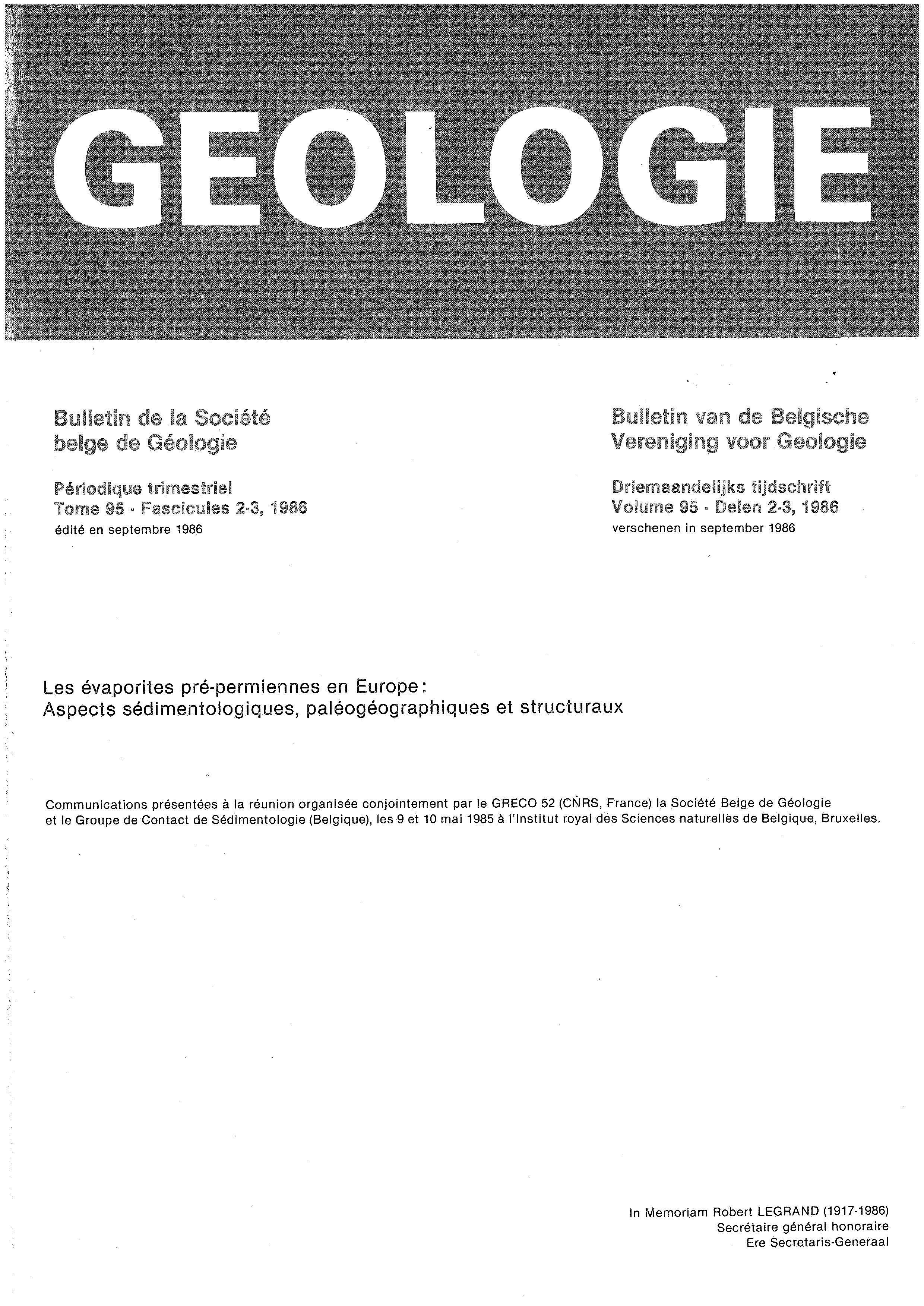 BSBG_95_1986_2-3.jpg