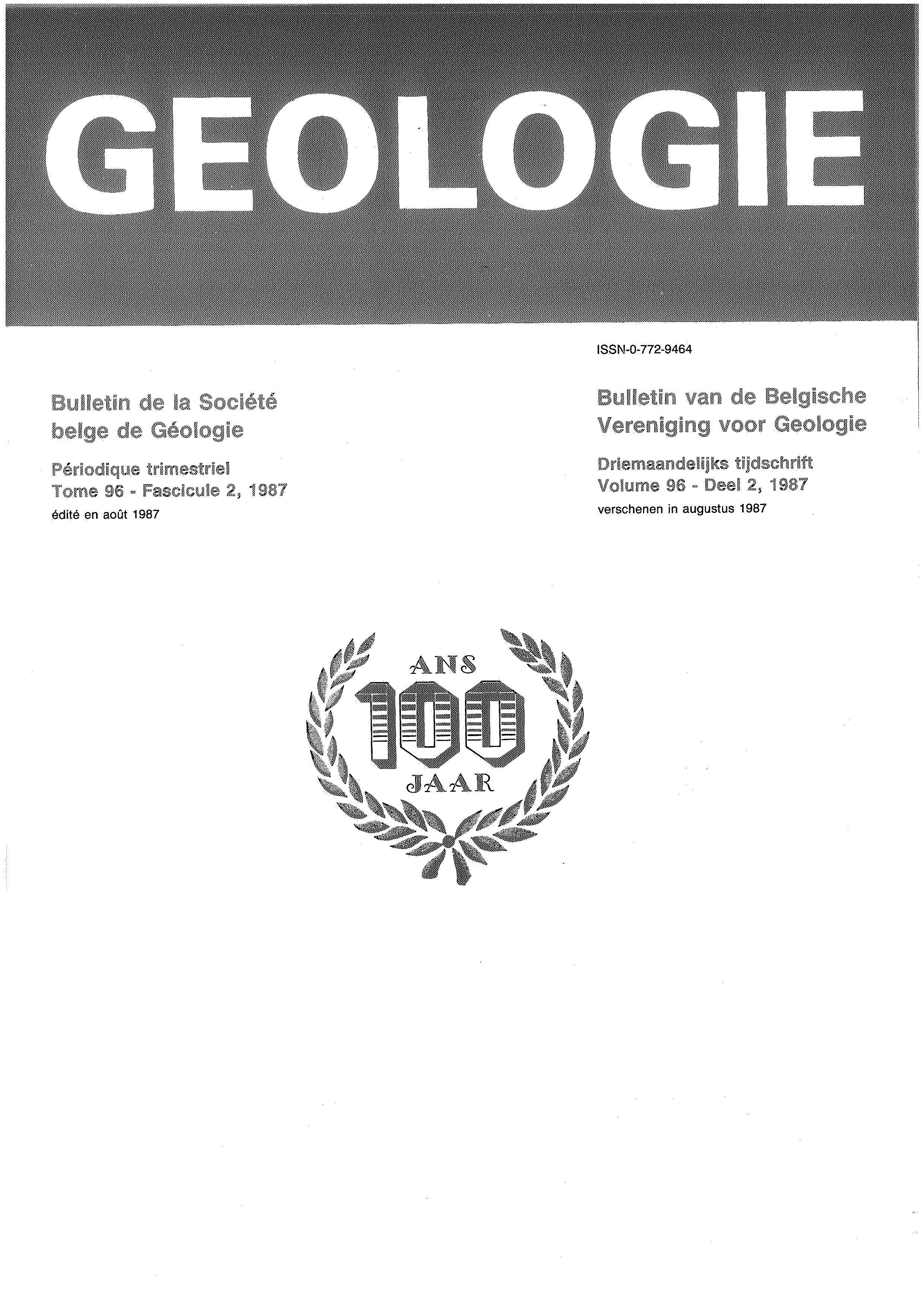 BSBG cover 2.jpg