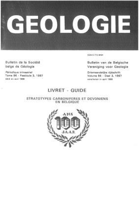 BSBG cover 3.jpg
