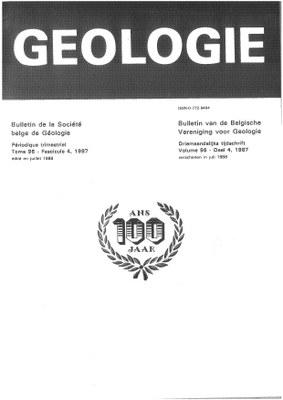 BSBG cover 4.jpg