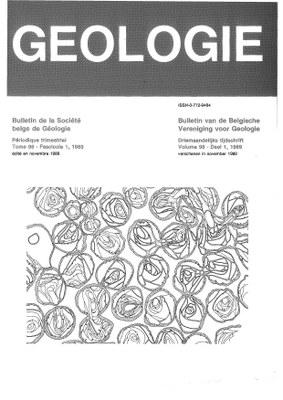 BSBG_nr98_1989-deel1.jpg